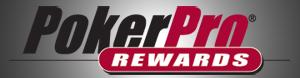 Reward Program