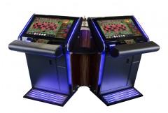Competitor Casino Game